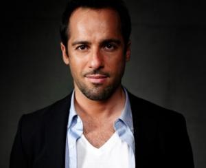 Alex Dimitriades--360agency.com